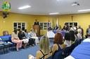 Sessão Dia das Mulheres (11).JPG