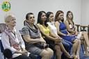 Sessão Dia das Mulheres (18).JPG