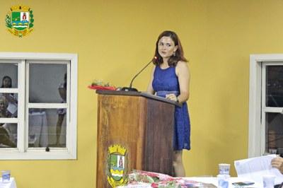 Sessão Dia das Mulheres (36).JPG