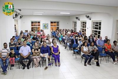 Sessão Dia das Mulheres (7).JPG