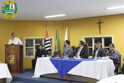 CAMPANHA DA FRATERNIDADE 2018 (19).JPG