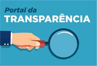 Aviso - Indisponibilidade Temporária do Portal da Transparência