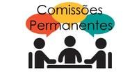 Comissões Permanentes