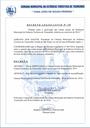 Decreto Legislativo N° 179/2018