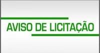 Edital Carta Convite nº 02-2017 - REPETIÇÃO