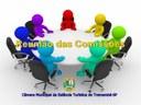 Reunião das Comissões de 11.02.2016